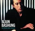 Alain Bashung RÉSIDENTS DE LA RÉPUBLIQU