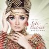 Lagu Siti Badriah Mp3