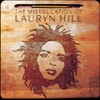 Imagem em Miniatura do Álbum: The Miseducation of Lauryn Hill