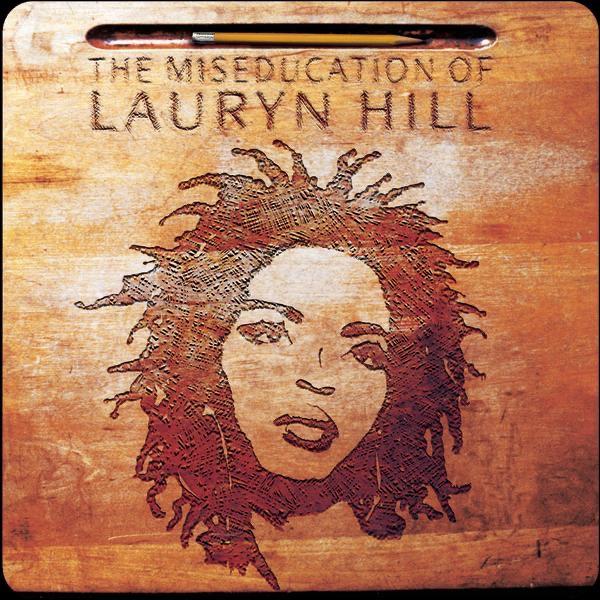 Lauryn Hill - Tell Him (Live)