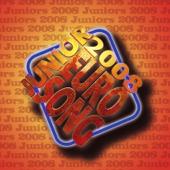 Junior Eurosong 2008