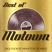 Best of Motown (HQ Gold Master Series)