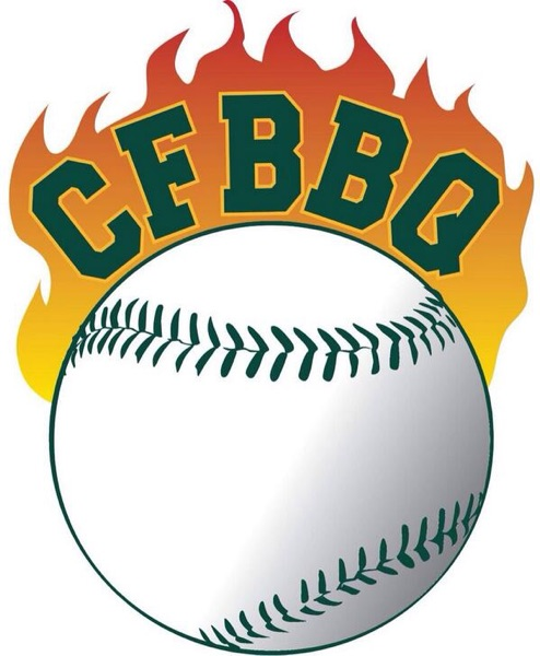 The Cespedes Family Barbecast