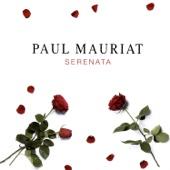 La Piano Sur la Vague - Paul Mauriat