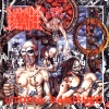 Buy Utopia Banished (Remastered 2012 Edition) by Napalm Death on iTunes (Rock)