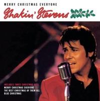 Merry Christmas Everyone - Shakin' Stevens