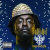 Songs About Girls (Bonus Track Version), will.i.am