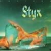 Equinox, Styx