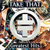 Imagem em Miniatura do Álbum: Take That: Greatest Hits