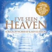 Your Presence Is Heaven (Live) - Darlene Zschech