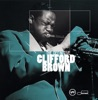 Easy Living  - Clifford Brown