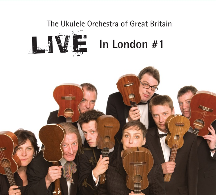 buy cheap diazepam ukulele orchestra