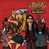 My Humps (International Version) - EP, The Black Eyed Peas