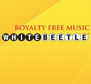 White Beetle's Royalty Free Music Podcast