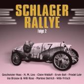 Schlager Rallye (1920 - 1940) - Folge 2