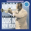 After You've Gone (vocal) - Louis Armstrong