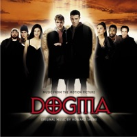 Dogma - Official Soundtrack