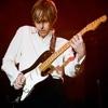 Beck's Bolero - Single, Eric Johnson