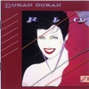 Lonely in Your Nightmare - Duran Duran