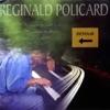 Reginald Policard