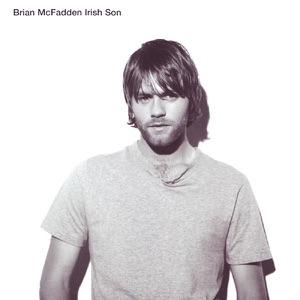 Chord Guitar and Lyrics BRIAN MCFADDEN – Irish Son