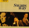 Swans Way In Trance