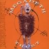 Trust - EP, Megadeth
