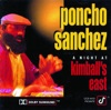 Jumpin' With Symphony Sid - Poncho Sanchez
