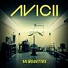 Silhouettes (Original Radio Edit) - Single, Avicii
