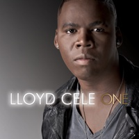 Lloyd Cele - My Air