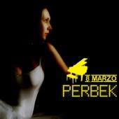 Perbek - Sax che melodia Grafik
