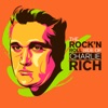 The Rock'n Roll Side of Charlie Rich, Charlie Rich