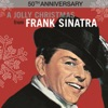 It Came Upon A Midnight Clear (1999 Digital Remaster)  - Frank Sinatra