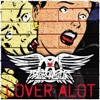 Lover Alot - Single