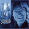 3 Originals, John Denver