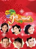 Joy To the World Christmas Hits - EP