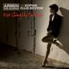 Not Giving Up On Love (Armin van Buuren vs. Sophie Ellis Bextor) - EP, Armin van Buuren & Sophie Ellis Bextor