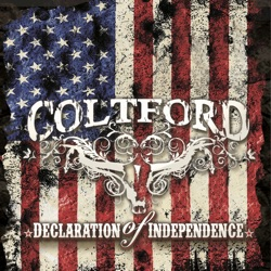 View album Declaration of Independence (Deluxe Edition)