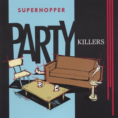 Party Killers