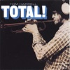 Invitation  - Tom Harrell