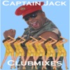 Captain Jack - Drill Instructor