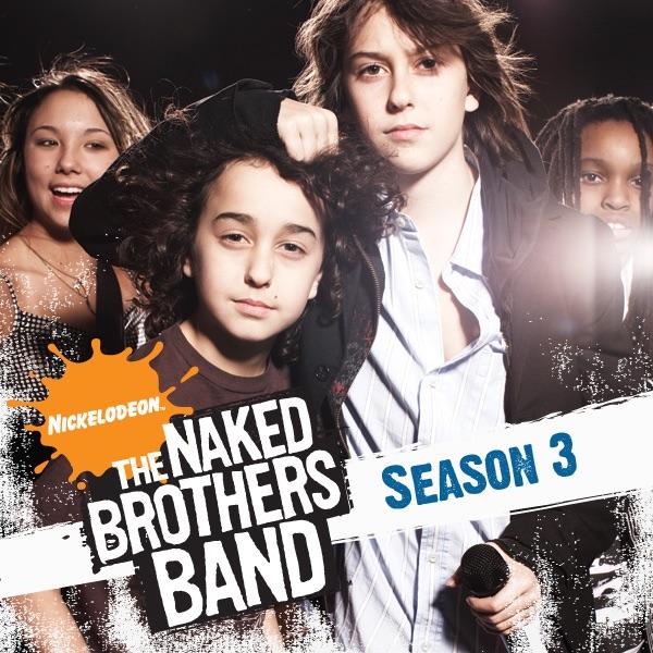 Naked Brothers Band (@thenakedbros)   Twitter
