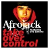 Take Over Control (feat. Eva Simons) - Single