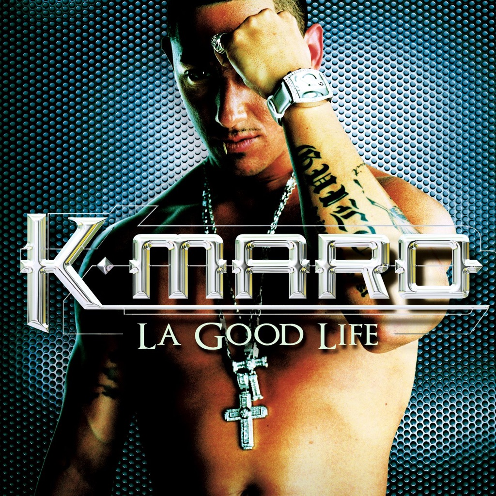 Femme Like U (Radio Edit) - K.Maro,music,Femme Like U (Radio Edit),K.Maro