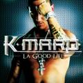 K‐Maro Femme Like U