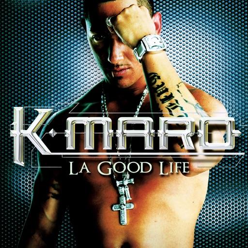 Femme Like U (Radio Edit) - K.Maro
