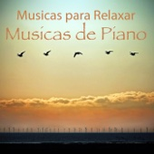 Quiet Moments (Musicas para Relaxar)