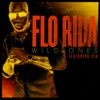 Wild Ones (feat. Sia) - Single, Flo Rida