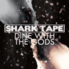 Dine With the Gods - Single