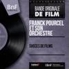 Succès de films (Mono Version), Franck Pourcel and His Orchestra